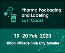 Read more about the article Veratrak Attends Pharma Packaging and Labeling East Coast 2020 Conference in Philadelphia