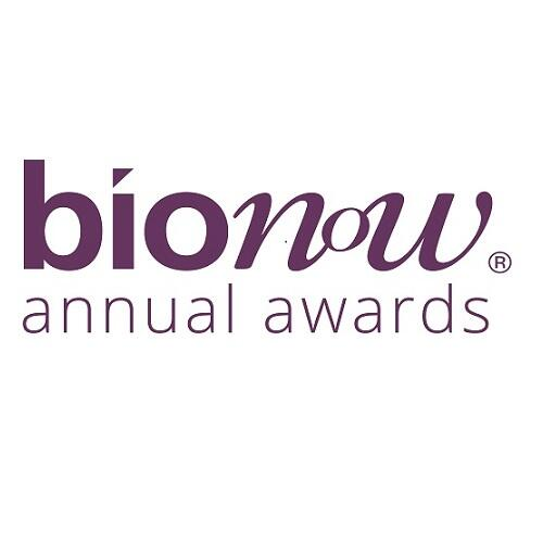 Read more about the article Jason Lacombe wins Promising Technologist Award at BioNow Awards 2021