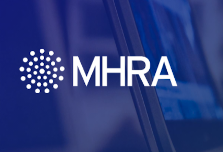 Read more about the article Aoife Plunkett attended the MHRA GMP Virtual Symposium 2020