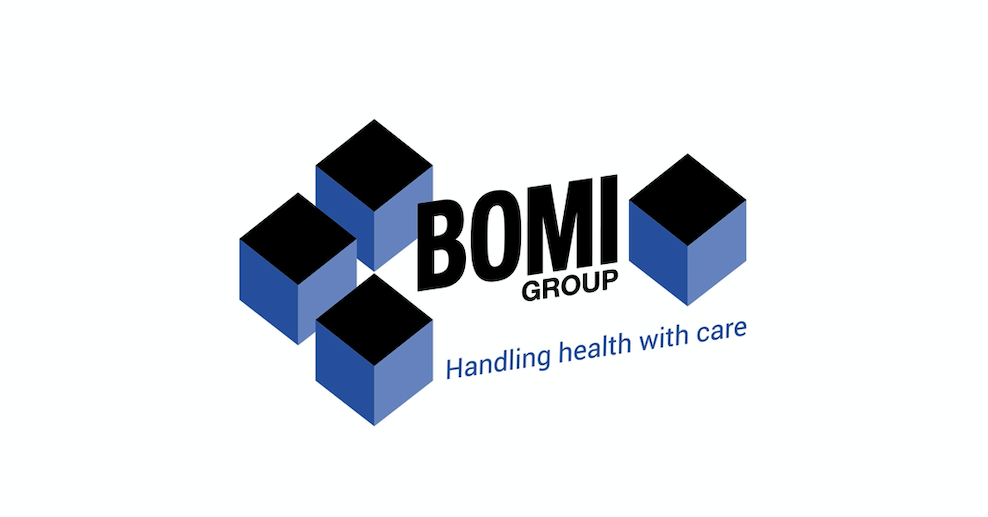Read more about the article BOMI Group joins the Veratrak-led Integrated Warehouse Project