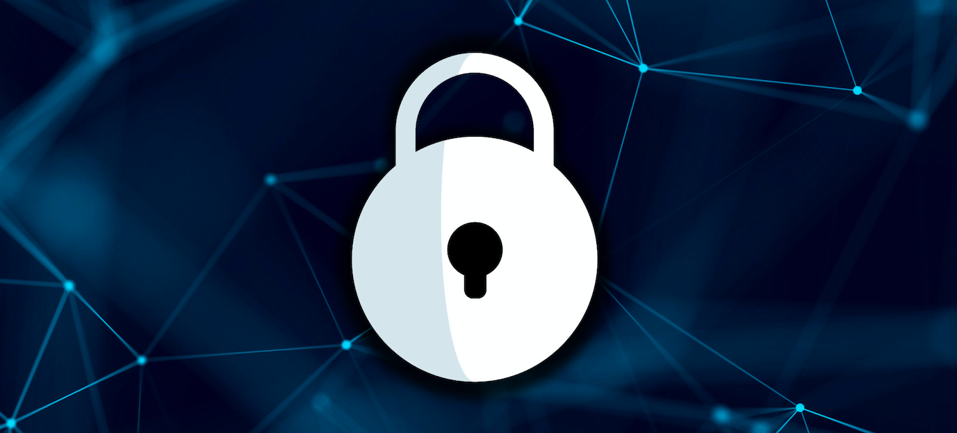 Read more about the article The importance of multi-factor authentication (MFA)